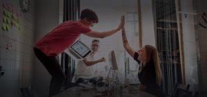 agence de communication le coq création site web, identité visuelle design graphique impression organisation Evénements