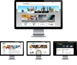 creation site web, identité visuelle design graphique impression nos projets agence de communication le coq , agence web, communication visuelle, pub, événementielle organisation Evénements