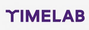 Timelab statistiques de projets agence le coq communication, agence web, agence de communication visuelle, pub, événementielle