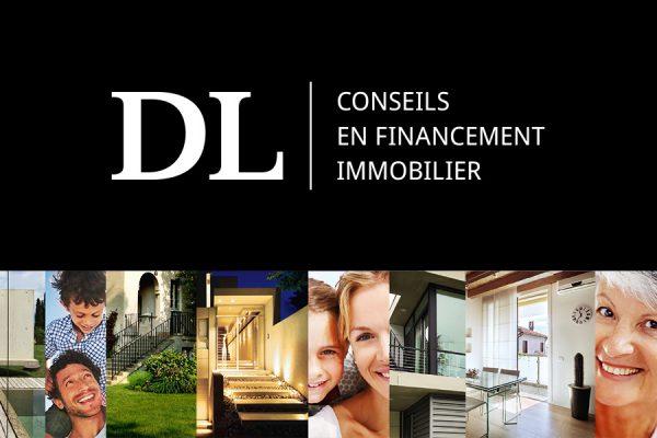 statistiques de projets agence le coq communication, agence web, agence de communication visuelle, pub, événementielle DEFFERRARD & LANZ SA