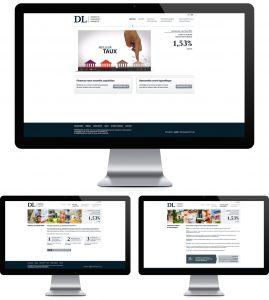 statistiques de projets agence le coq communication, agence web, agence de communication visuelle, pub, événementielle