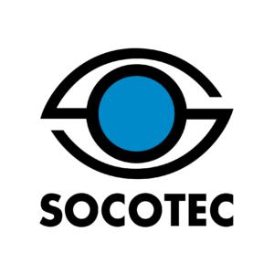 client Socotec agence le coq de communication digitale 360 dégrée