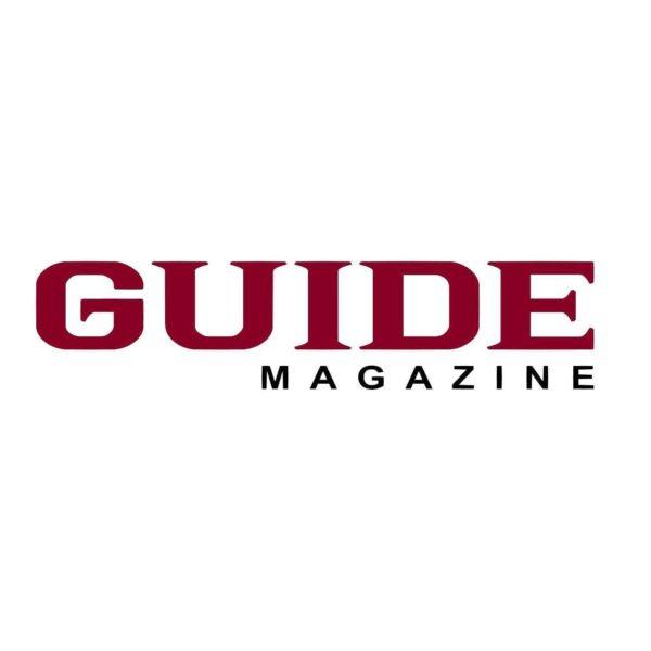 Guide Magazine