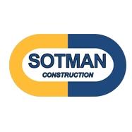 client sotman agence le coq de communication digitale 360 dégrée